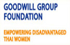 Goodwill Group