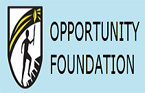 Opportunity Foundation