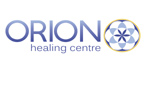 Orion Healing