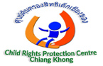 Child Rights Protection Centre