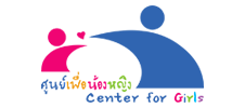 cfg-logo-color