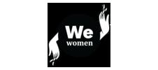 we-women
